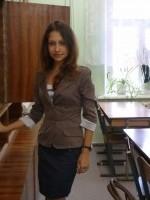Шукаю роботу Няня, вожатая, учитель, любая работа в місті Суми